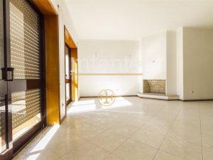 Apartamento T3+1 Paços de Ferreira