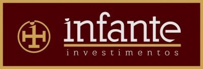 Infante Investimentos