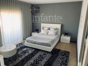 Apartamento T3 com lugar de garagem, em Figueiró – Paços de Ferreira